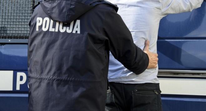 Заробитчан из Украины стали чаще задерживать в ЕС. Министр объяснил, почему