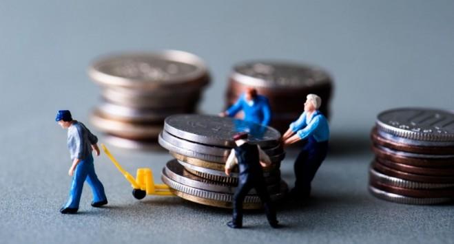 В Польше посчитали, сколько денег получили из карманов украинцев
