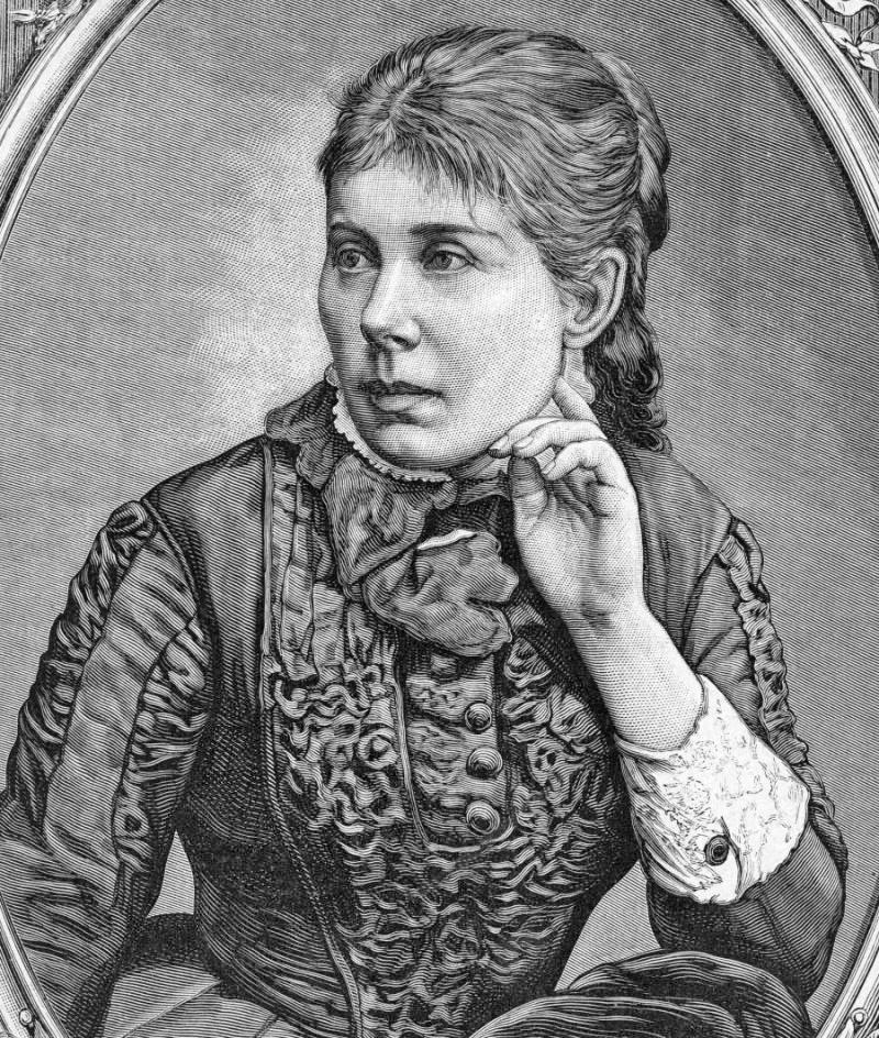 "Aleksander Tadeusz Regulski - с: ""Tygodnik Ilustrowany"" 1883, nr 39"