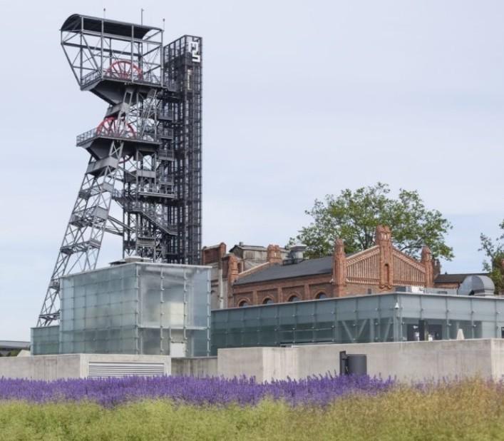 Wieża Szybu