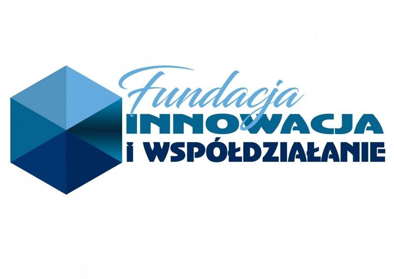 Діловий сніданок бізнес-клубу Польща - Україна.